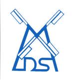 M.D.S - Laswerken